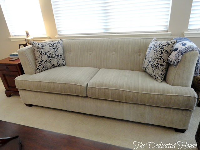 Most Comfortable Sofa How To Choose The Most Comfortable Sofa With