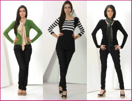 Winter_Casual_Wear_For_Women