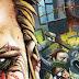 DC COMICS: IL DEBUTTO DI UNA SERIE REGOLARE DI JOHN COSTANTINE NEL NEW 52 DECRETA LA FINE DELLA VERTIGO?