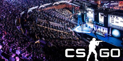 counter_strike_esports