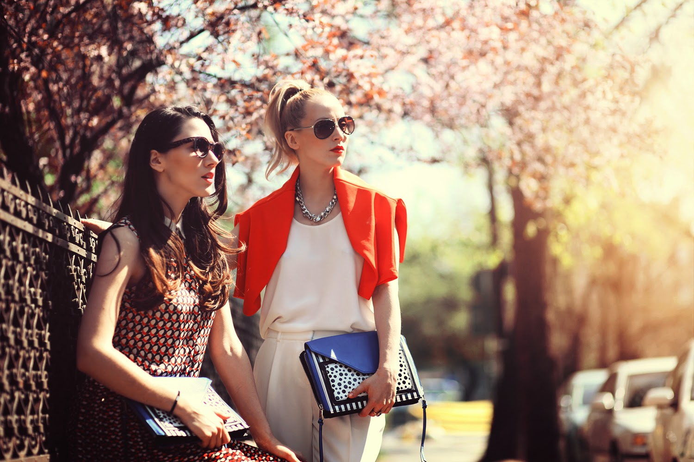 http://www.fabulousmuses.net/2014/04/spring-trends.html