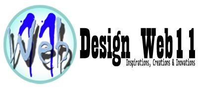 Design Web11
