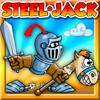 Steel Jack | Toptenjuegos.blogspot.com
