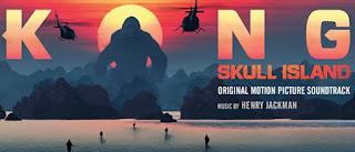 Download Mp3 Free OST. Kong Skull Island (2017) Full Album 320 Kbps stitchingbelle.com