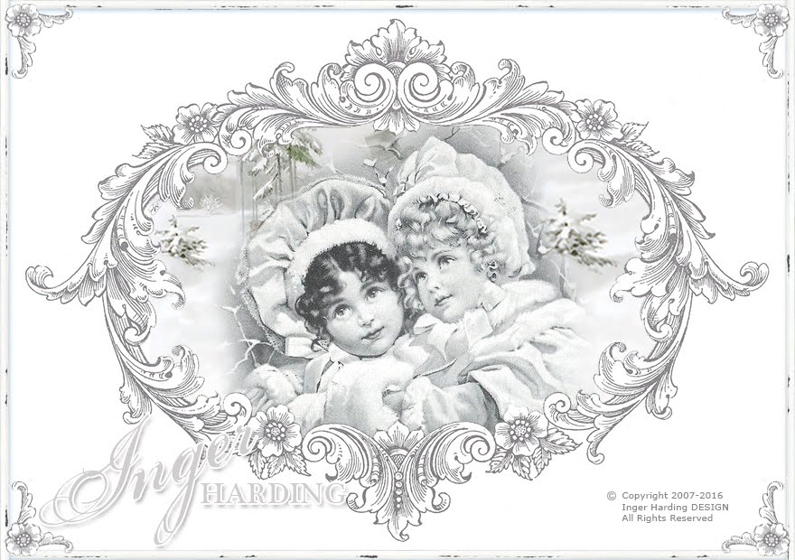 Inger Harding