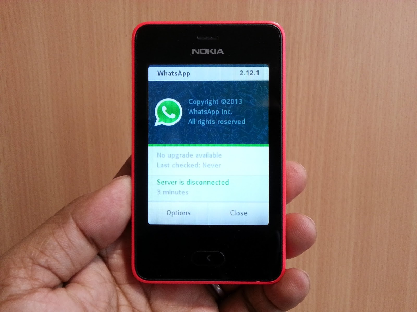 download whatsapp app for nokia c3-00