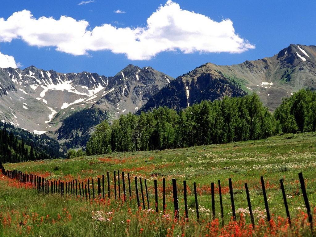 Popular Wallpaper Mountain Windows Vista - Wallpaper+nature+beauty2  Trends_586346.jpg