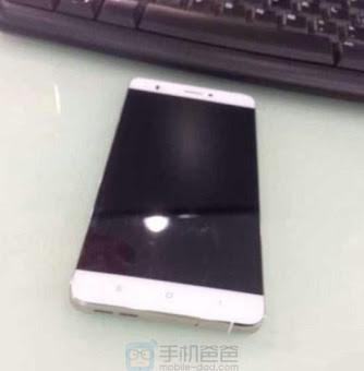 Onde comprar Xiaomi Mi5
