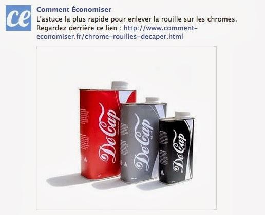 http://www.comment-economiser.fr/produit-nettoyant.html