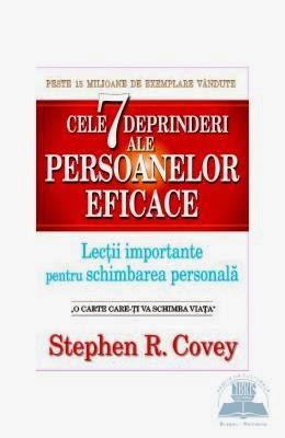 http://www.libris.ro/dezvoltare-profesionala/cele-7-deprinderi-ale-persoanelor-eficace---ALL978-973-724-338-6--c8879--p371177.html