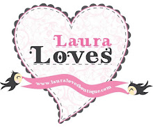 Laura Loves Boutique