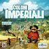 Coloni Imperiali - Recensione