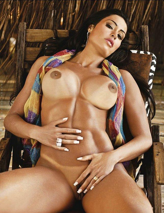 porno-brazilskie-pornozvezdi
