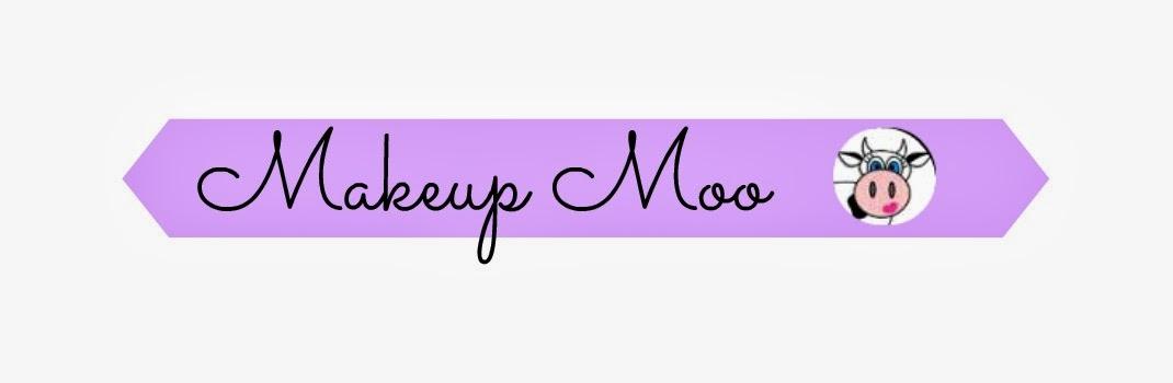 Makeup Moo