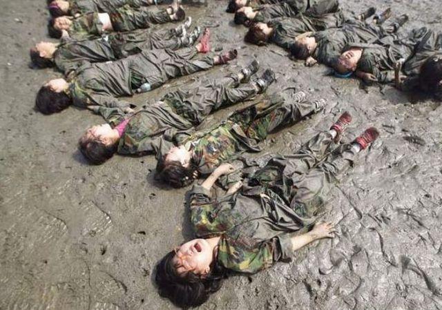 http://www.liataja.com/2015/03/kerasnya-pelatihan-militer-anak-di-korea-selatan.html