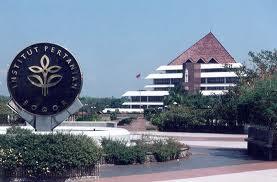 Daftar Universitas Terakreditasi BAN-PT 2013