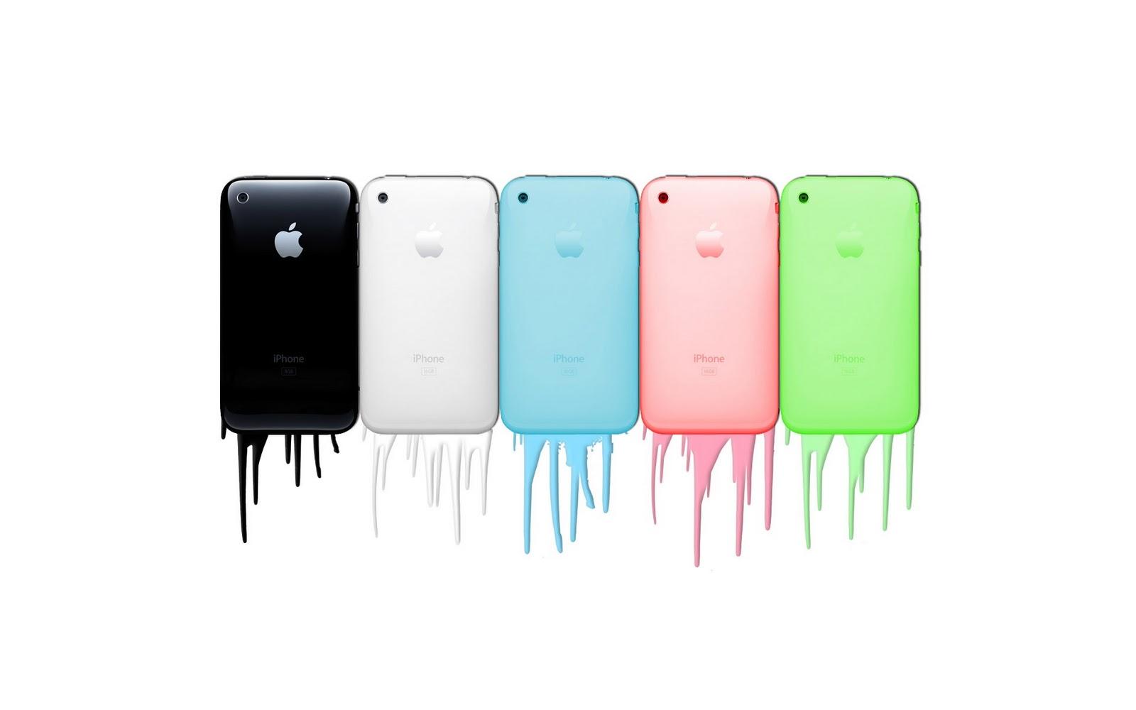 http://2.bp.blogspot.com/-KrNblSlRt5w/Ts38UEDFw7I/AAAAAAAABgo/XFqu-4T-1dc/s1600/iphone+wallpaper.jpg