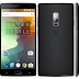 OnePlus 2 Price and Full Specification in Bangladesh