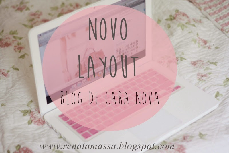 www.renatamassa.blogspot.com