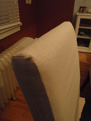 diy chair cover@northmanspartyvamps.com