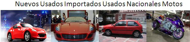 19 septiembre 2012 precios vehículos revista motor precios motos 19
