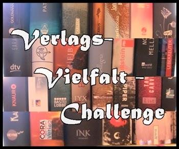 http://steffis-und-heikes-lesezauber.blogspot.de/2014/07/wir-starten-unsere-nachste-challenge.html?showComment=1406887243547#c4606709413256578069