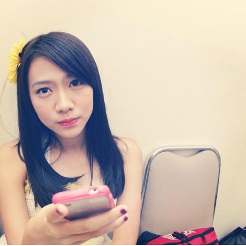 Foto+Shania+Junianatha+JKT48.png