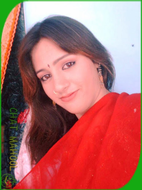 sexy sindhi girl hot pics