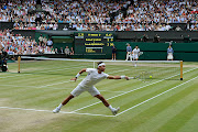 Wimbledon 2011 Men's Singles Final & Novak's Homecoming Celebration!