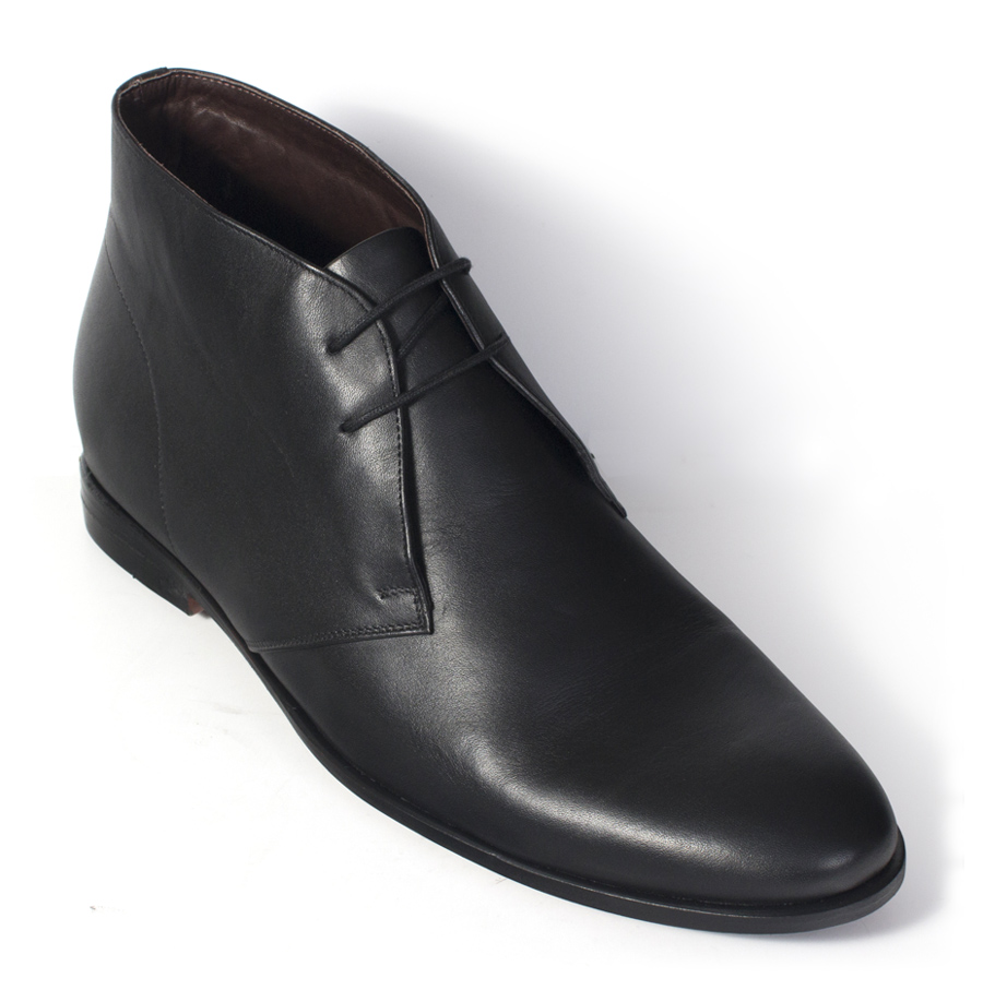 best height shoes for are here elevator shoes