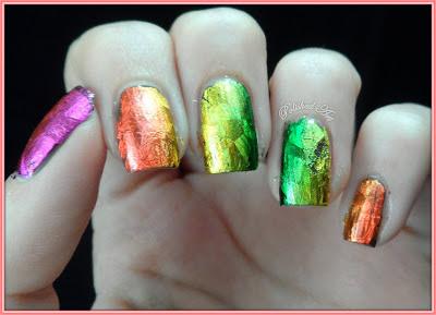KKCenterHK-holographic-rainbow-nail-foil