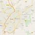 Minho: Estrada em Braga encerrada após rebentamento de conduta (c/vídeo)