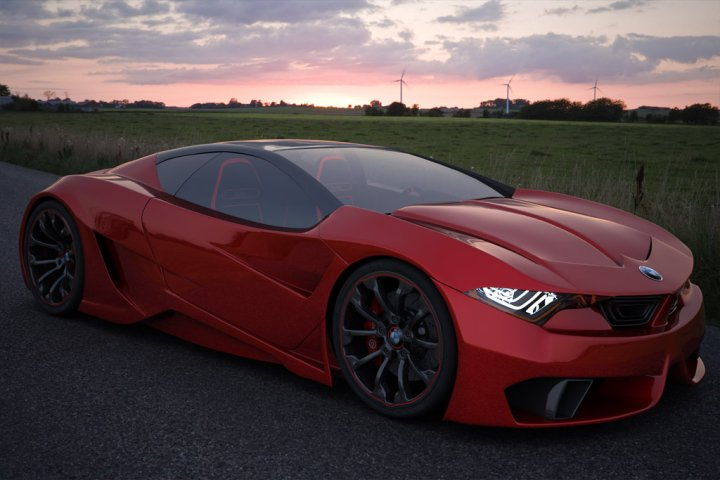 new cars gorgeous bmw sport cars. Black Bedroom Furniture Sets. Home Design Ideas