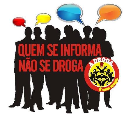 SÃO TOMÉ E PRÍNCIPE ENFRENTA DIFICULDADES NO COMBATE ÀS DROGAS