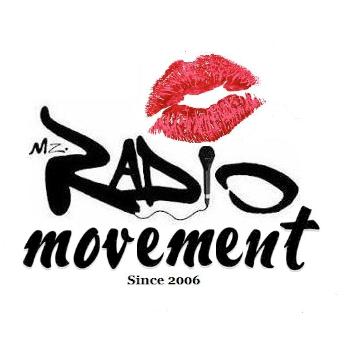 mz.Radio