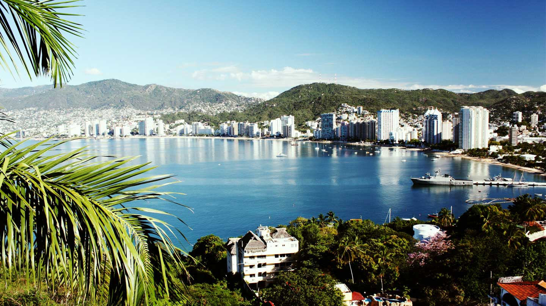 100 mexicana de acapulco amateur 2 5