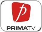 live Prima TV online TV free Sopcast Romania