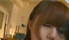 Bokep Jepang Schoolgirls Are Lovely And Ready