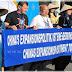 Hồ Cương Quyết: Đẩy lùi nỗi sợ hại để cứu đất nước