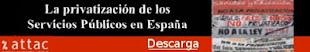 """DESCARGA EL LIBRO """"LA PRIVATIZACIÓN DE LOS SSPP EN ESPAÑA"""""""