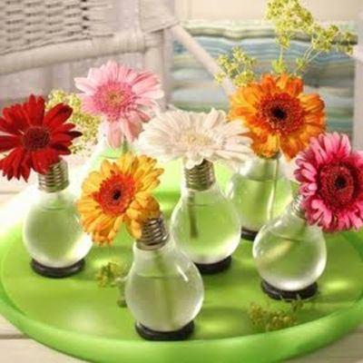 Http://www.pinkdna.it/arredare Casa Riciclando Con Lecodesign/