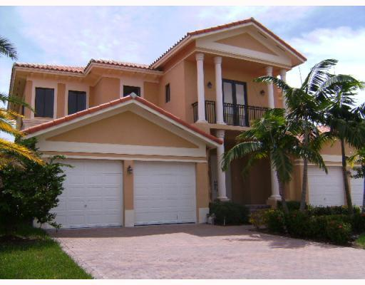 1st blog my dream house in my life hope to for Big houses in florida