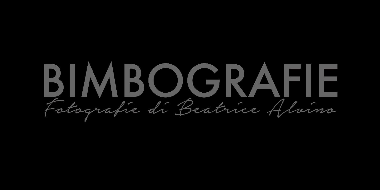 BIMBOGRAFIE di Beatrice Alvino - Fotografa bambini  Roma