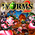 Worms 2 PC Game Full Version RIP Tavalli Blog