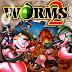 Worms 2 PC Game Full Version RIP Tavalli Blog