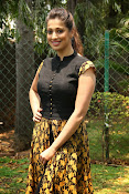 Actress Raai laxmi photos-thumbnail-13