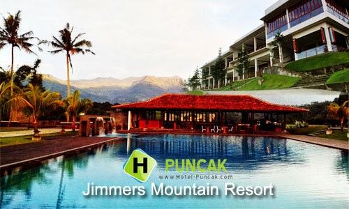 <b>jimmers-mountain-resort</b>
