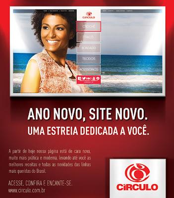 http://www.circulo.com.br/
