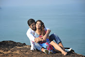 Naga shourya jadoogadu movie stills-thumbnail-7
