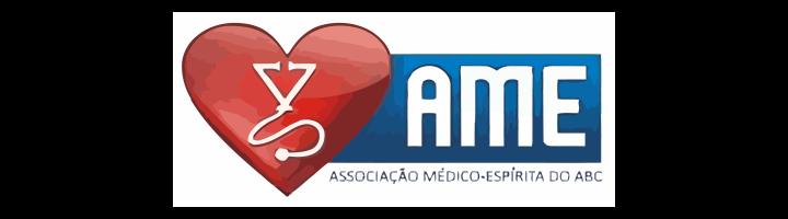 AME - Associação Médico Espírita